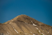 Cime de la Bonette, Französische Alpen